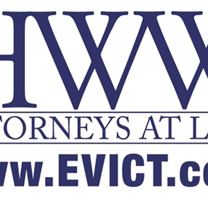 Law Offices of Heist, Weisse, & Wolk, P.A.