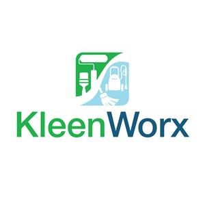 KleenWorx, LLC