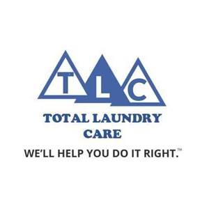 Total Laundry Care