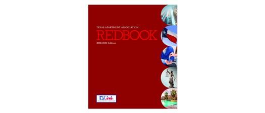 Redbook Legal Seminar