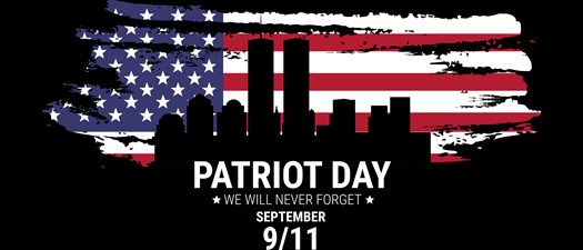 9/11 First Responder Appreciation Day