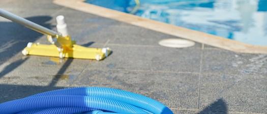 Webinar - Pool & Spa Maintenance & CPO Prep
