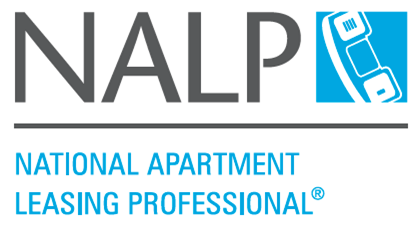 National Apartment Association Leasing Professional