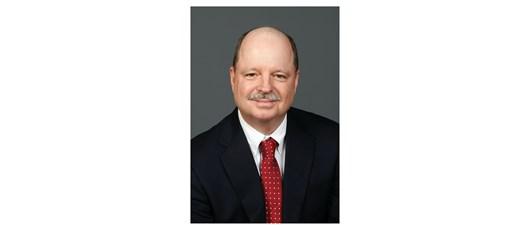 Economic Outlook for El Paso Rental Market
