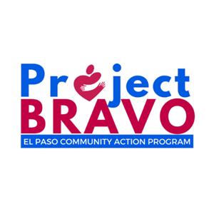 El Paso CAP-Project Bravo