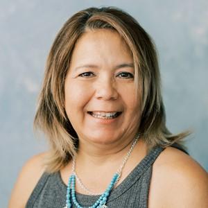 Cindy Salinas