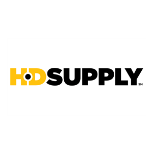 HD Supply Co.