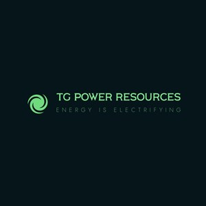 TG POWER RESOURCES