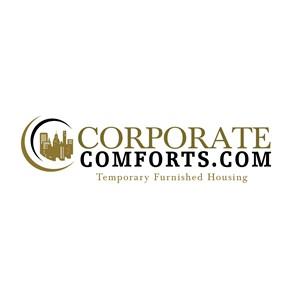 Corporate Comforts