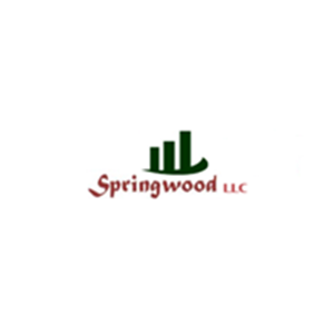 Photo of Springwood General Construction