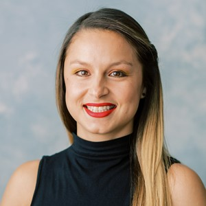 Nancy Alcantar