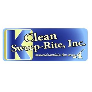 Photo of K Clean Sweep Rite Inc.