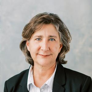Marcia Heller