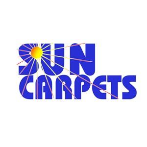 Sun Carpets