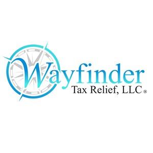 Photo of Wayfinder Tax Relief, LLC