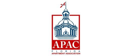 APAC Board of Directors Zoom Meeting