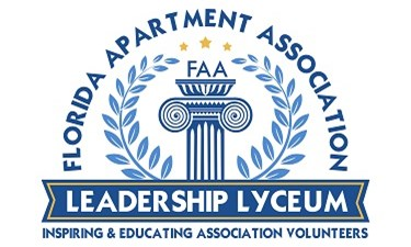 Leadership Lyceum: Advocacy (Module III)