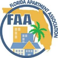 FAA Board of Directors Meeting