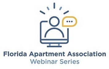 FREE MEMBERS ONLY WEBINAR:  Understanding the New CDC Guidance