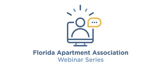 Post-COVID Predictions: Using Renter Data to Forecast Florida's Multifamily