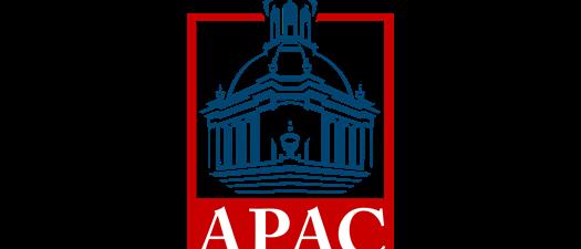 2017 FAA Legislative Conference