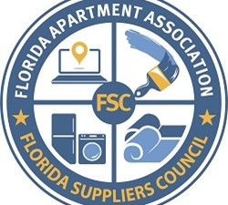 Florida Suppliers Council Meeting
