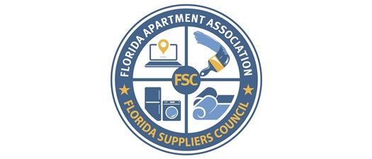 Florida Suppliers Council Zoom Meeting