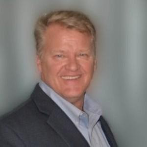 Photo of Mark Herman
