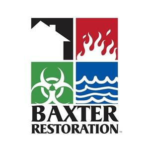 Baxter Restoration