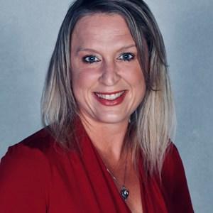 Amanda Johnson