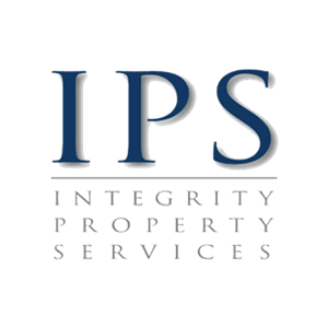 Photo of Integrity Property Services