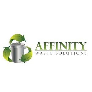 Photo of Affinity Waste Solutions
