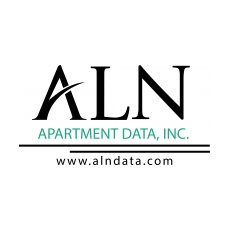 ALN Apartment Data, Inc