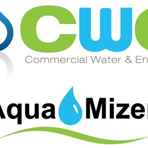 Commercial Water & Energy Co.