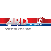 ARD Distributors, Inc.
