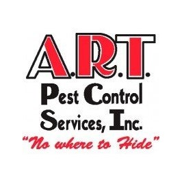 A.R.T. Pest Control Services, Inc.