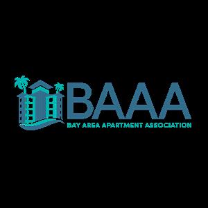 Bay Area Apartment Association - BAAA