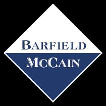 Barfield, McCain PA