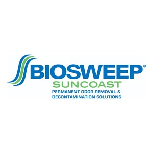 Biosweep Suncoast