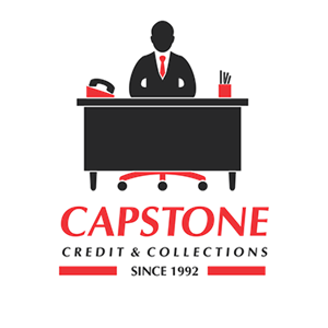 Capstone Credit & Collections, LLC - Florida Apartment