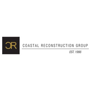 Coastal Reconstruction Group, Inc.