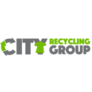 City Recycling Group - fcaa