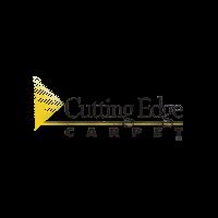 Photo of Cutting Edge Carpet
