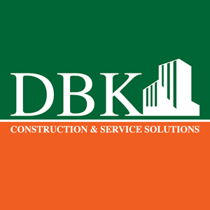 DBK Construction & Service Solutions