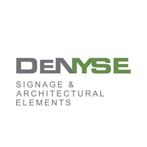 DeNyse Companies