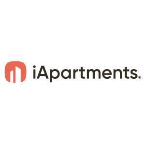 Photo of iApartments, LLC
