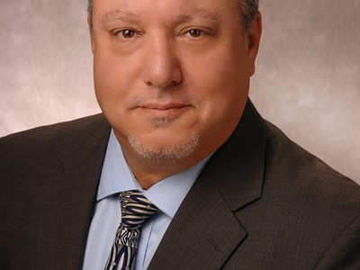 Photo of Kevin Schwartz - BAAA(1)