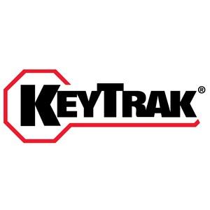 KeyTrak, Inc.