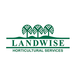 Landwise Horticultural Services, Inc