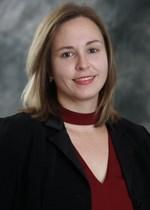 Lauren Keene